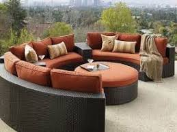 carls patio furniture miami stylish inspiration 16 west palm beach
