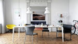 stylish scandinavian dining room design ideas youtube