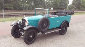 vintage peugeot cars oldtimer peugeot from year 1926 classic vintage auto car youtube