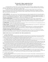 cover letter it project manager sample manager resume sample cover