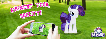 Home Design Story Friend Codes My Little Pony Game Home Facebook