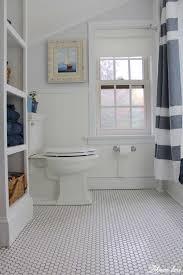boy bathroom ideas boy bathroom ideas 2018 home comforts