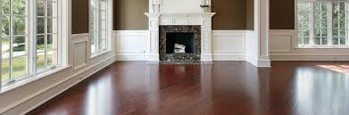Laminate Flooring Fort Myers Jewell Floors Hardwood U0026 Laminate Resand U0026 Refinishing