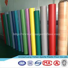 solid color vinyl flooring pvc sponge flooring pvc floor tile for