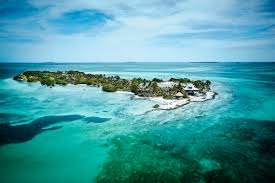 celine dion private island what if u2026i could buy a private island the ultimate guide the