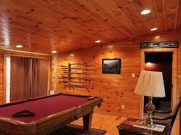 making memories cabiphotos u2013 cabin or beach
