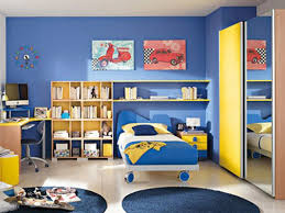 decoration bedroom colorful kids room decoration new cool