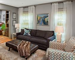 living room u0026 living spaces lee douglas interiors inc