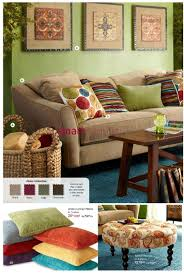 pier one imports pier 1 imports flyer jun 3 to jul 7 jewel