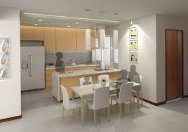 open concept top open concept floor plans kitchen traditional