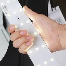 led lights for photography studio pro photo box studio kit led lighting desktop portable softbox photo