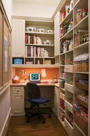 Mediterranean Kitchen Cabinets - kitchen room vinyl floor coverings for kitchens houzz