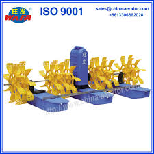 pond floating aerator pond floating aerator suppliers and