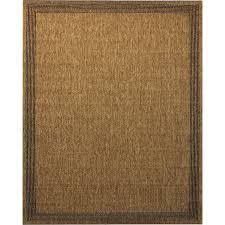 decor enchanting wood area rug flooring decorations with modern