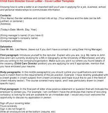 Sample Profile For Resume by Cv Personal Statement Childcare