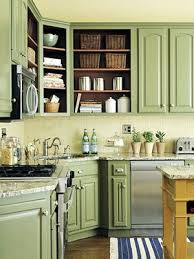 country green kitchen cabinets olive green kitchen extraordinary paint 30 on home decorating ideas