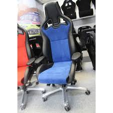 recaro seats sportster cs office sport seat gsm sport seats