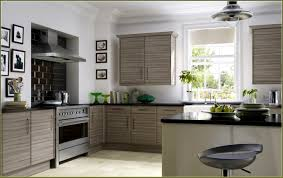 buy direct custom cabinets how to get people to like direct buy kitchen cabinets kitchen design