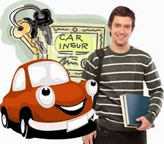 get free quote for young driver car insurance with full coverage and at rates