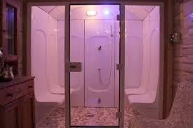 Turkish Bathroom Turkish Bath Bl 4b Beauty Luxury