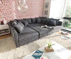 sofa weiãÿ gã nstig 91 best living room images on live at home and big sofas