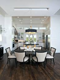 modern dining table centerpieces dining table centerpiece ideas lapservis info