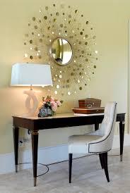 our favorite sunburst mirrors interior design blog