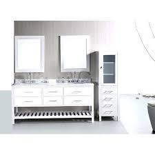 shaker style bathroom vanity shaker style bathroom cabinets white