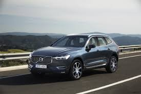 new 2017 volvo xc60 united cars united cars volvo announces pricing on 2018 xc60 automobile magazine