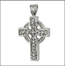 christian jewelry company 40 best celtic cross jewelry images on celtic crosses
