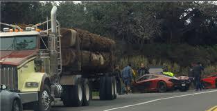 mclaren p1 crash 2014 need for speed movie to feature mclaren p1 veyron super