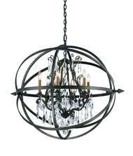 Wrought Iron Chandeliers Mexican Troy Lighting Wrought Iron Sconces Outdoor Lights Capitol