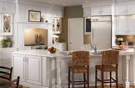 kindness modern small kitchen design ideas tags small modern