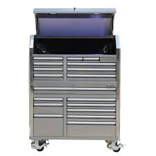 Rubbermaid Plastic Shelving by Furniture Provides A Great Base Of Storage For Your Garage With