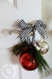 Christmas Bathroom Decor Pinterest by Christmas Bathroom Wall Hanging Christmas Pinterest Hanging