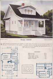 The Bungalow House 186 Best Vintage Houses Images On Pinterest Vintage Houses