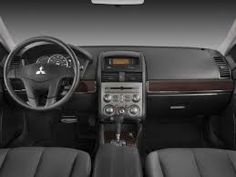 black mitsubishi galant view of mitsubishi galant de photos video features and tuning