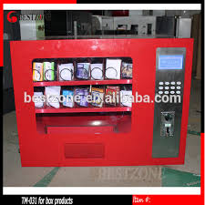 table top vending machine table top vending machine tm 031 for cigarettes chocolate bars