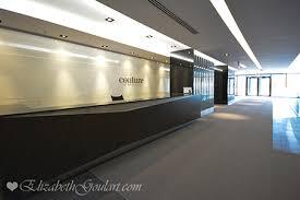 couture condo floor plans toronto condos apartments for rent elizabeth goulart broker