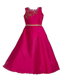 frock images my lil princess baby birthday party wear frock dress twinkle