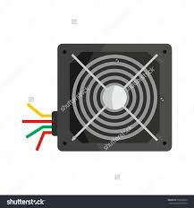 Household Electrical Circuit Diagrams Electric Circuit Diagram Symbols Zen Wiring Diagram Components