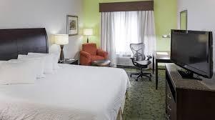 Comfort Suites Merrillville In Merrillville Hotel Near I 65 Hilton Garden Inn Merrillville