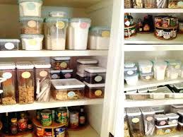 Organizing Kitchen Cabinets Ideas Best 25 Organizing Kitchen Cabinets Ideas On Pinterest