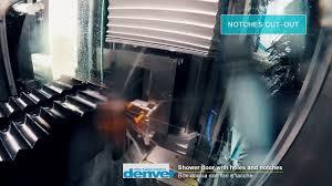 100 glass shower doors denver shower enclosures denver