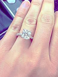 3 carat diamond engagement ring 3 karat diamond ring 3 carat diamond engagement ring torhd club