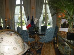 bureau ministre bureau ministre file brienne bureau ministre 6 jpg wikimedia mons