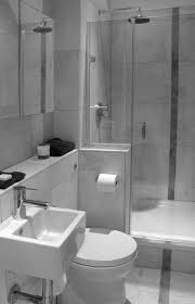bathroom charming small bathroom designs ideas white soaking