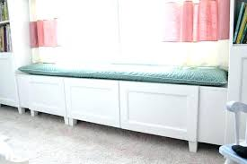 ikea bench ideas bench cushions ikea bench cushions window bench seat home design