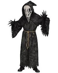 Halloween Scary Costumes Scary Halloween Costumes Creepy U0026 Horror Costumes