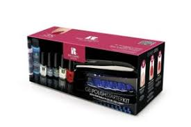 the best gel nail polish kit you don u0027t need salon services to get